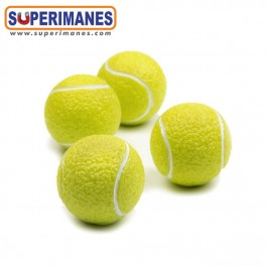 Imanes pelotas tenis o padel IBT-46