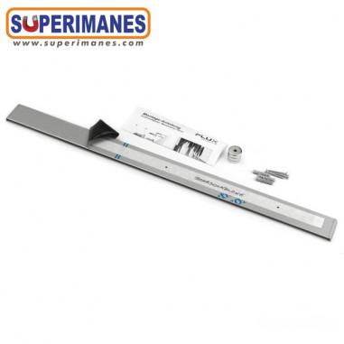 Imán flexible cinta natural 50mm