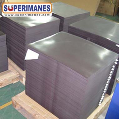 HILO COBRE Ø 0.15 MM 100G ESMALTADO
