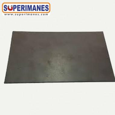 HILO COBRE Ø 0.15 MM 500G ESMALTADO