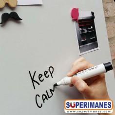 HILO COBRE Ø 0.60 MM 500G ESMALTADO