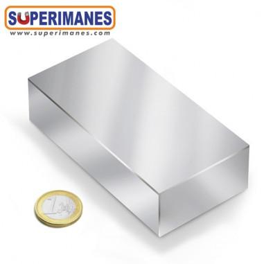 iman-neodimio-rectangular-80x40x20mm-B-80-40-20-fuerza-220kg