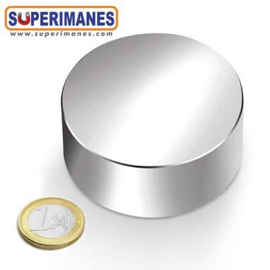 iman-neodimio-disco-redondo-60x20mm-190kg
