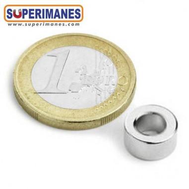 iman-neodimio-aro-anillo-10x6x5mm