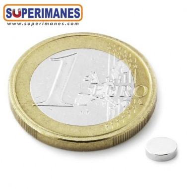 Iman-neodimio-disco-magnetico-redondo-5x1.5mm-n52-D-05-1.5
