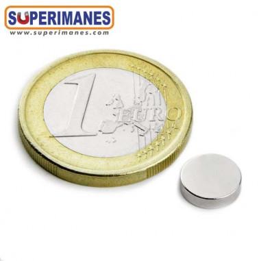 Iman-neodimio-disco-magnetico-redondo-8x2mm-n45-D-08-02