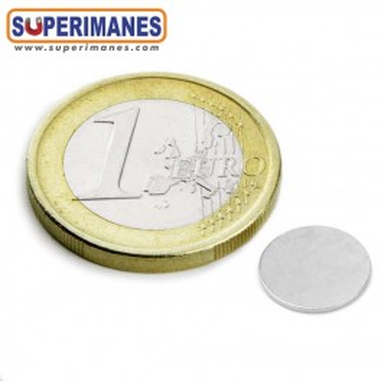 iman-neodimio-disco-magnetico-redondo-10x0.6mm-d-10-0.6