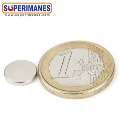 iman-neodimio-disco-magnetico-redondo-10x1.5mm-d-10-1.5