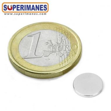 iman-neodimio-disco-magnetico-redondo-10x1.5mm-d-10-1.5-N52