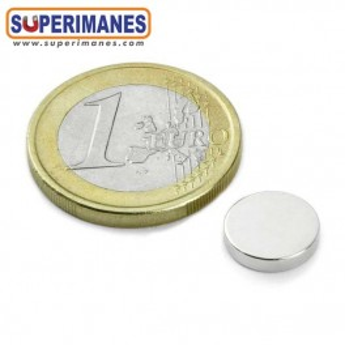 iman-neodimio-disco-magnetico-redondo-10x2mm-d-10-02