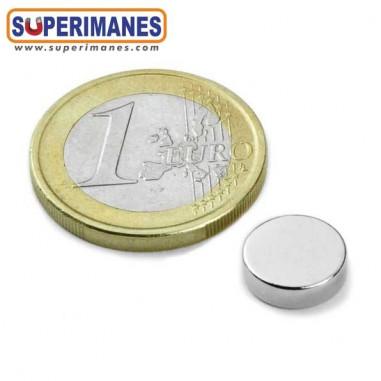 iman-neodimio-disco-magnetico-redondo-10x2.5mm-d-10-2.5