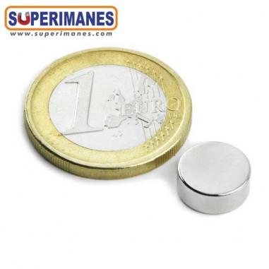 iman-neodimio-disco-magnetico-redondo-10x4mm-d-10-04