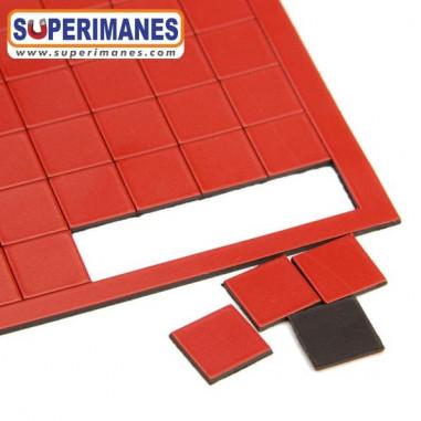 simbolos-cuadrado-magnetico-colores-1x1cm
