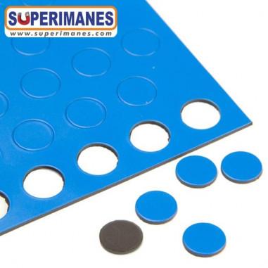 simbolos-circulos-magnetico-colores-diametro-10mm