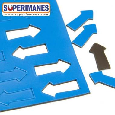 simbolos-flechas-magneticos-colores-1x2cm
