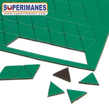 simbolos-triangulos-magneticos-colores-10x10mm