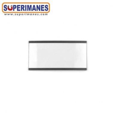 perfil-magnetico-forma-c-iman-estanteria-40x80mm-PMC-40-80