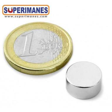iman-neodimio-disco-redondo-12x6mm-D-12-06