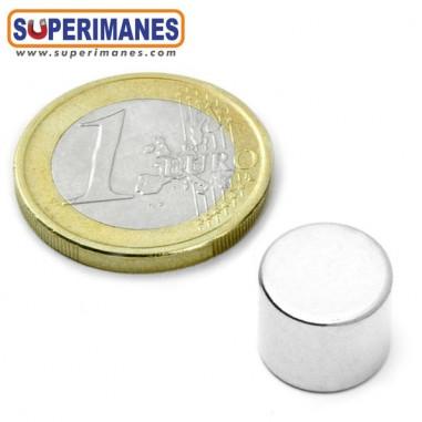 iman-neodimio-disco-redondo-12x10mm-D-12-10
