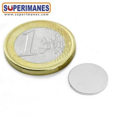 iman-neodimio-disco-magnetico-13x1mm-D-13-01