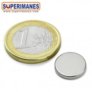 iman-neodimio-disco-magnetico-redondo-13x2mm-D-13-02