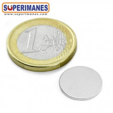 iman-neodimio-disco-magnetico-redondo-15x1mm-D-15-01