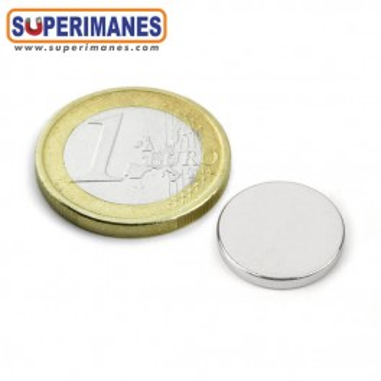 iman-neodimio-disco-magnetico-redondo-15x2mm-D-15-02