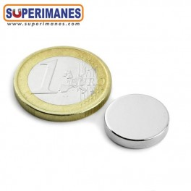iman-neodimio-disco-magnetico-redondo-15x3mm-d-15-03