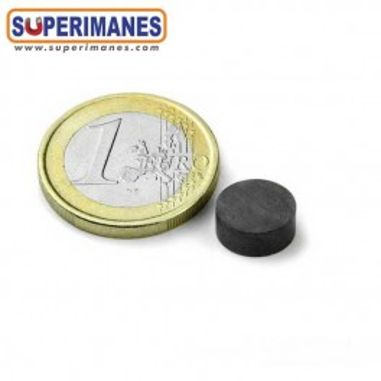 iman-ferrita-disco-magnetico-redondo-10x4mm-FE-D-10-04