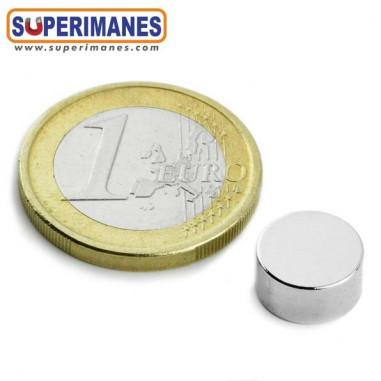 iman-neodimio-disco-magnetico-redondo-10x5mm-D-10-05-N52
