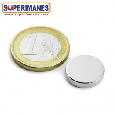 iman-neodimio-disco-magnetico-redondo-15x3mm-N52-D-15-03-N52
