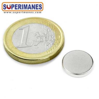 iman-neodimio-disco-redondo-magnetico-12x2mm-D-12-02