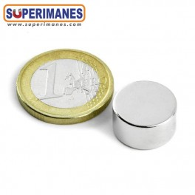 iman-neodimio-disco-magnetico-redondo-15x8mm-D-15-08