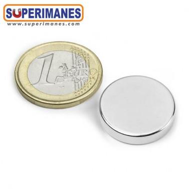 iman-neodimio-disco-magnetico-redondo-20x4mm-D-20-04