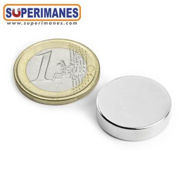iman-neodimio-disco-magnetico-redondo-20x6mm-D-20-06