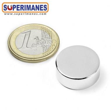 iman-neodimio-disco-magnetico-redondo-20x7mm-D-20-07