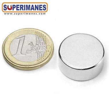 imán-neodimio-disco-magnetico-redondo-20x9mm-D-20-09