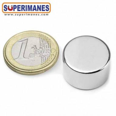 iman-neodimio-disco-magnetico-20x12mm-D-20-12