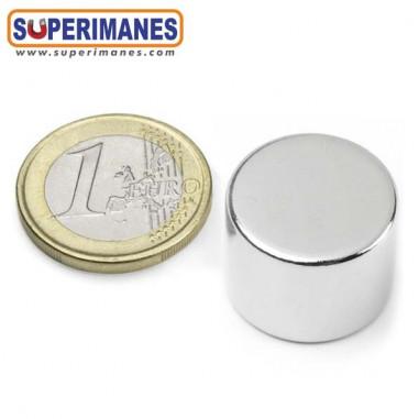 iman-neodimio-disco-magnetico-redondo-20x15mm-D-20-15