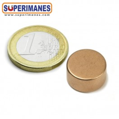iman-neodimio-disco-redondo-cobreado-15x8mm-D-15-08-C