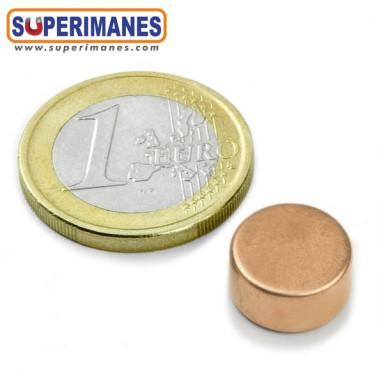 iman-neodimio-disco-redondo-12x6mm-cobreado-D-12-06-C