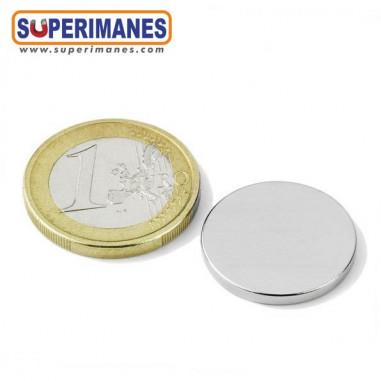 imanes-neodimio-disco-magnetico-redondo-20x2mm-D-20-02
