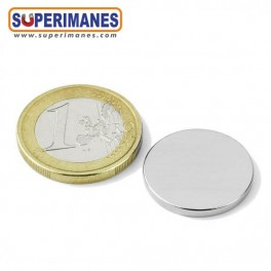 iman-neodimio-disco-magnetico-redondo-20x2mm-D-20-02-N52