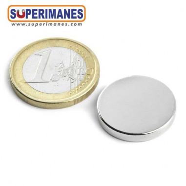 iman-neodimio-disco-magnetico-redondo-20x3mm-D-20-03