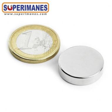 imanes-neodimio-disco-magnetico-20x5mm-D-20-05
