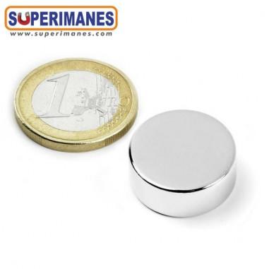 imanes-neodimio-disco-magnetico-20x8mm-D-20-08