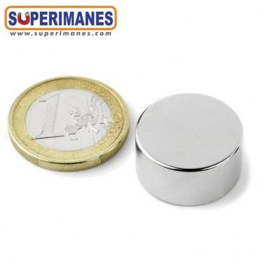iman-neodimio-disco-magnetico-20x10mm-D-20-10