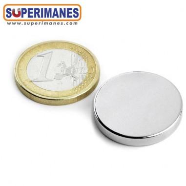iman-neodimio-disco-magnetico-25x3mm-D-25-03