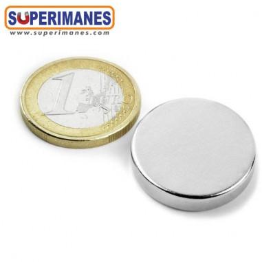 iman-neodimio-disco-magnetico-redondo-25x5mm-D-25-05