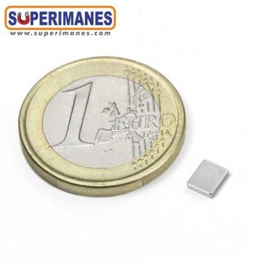 iman-neodimio-bloque-rectangular-5x4x1mm-niquel-B-05-04-01